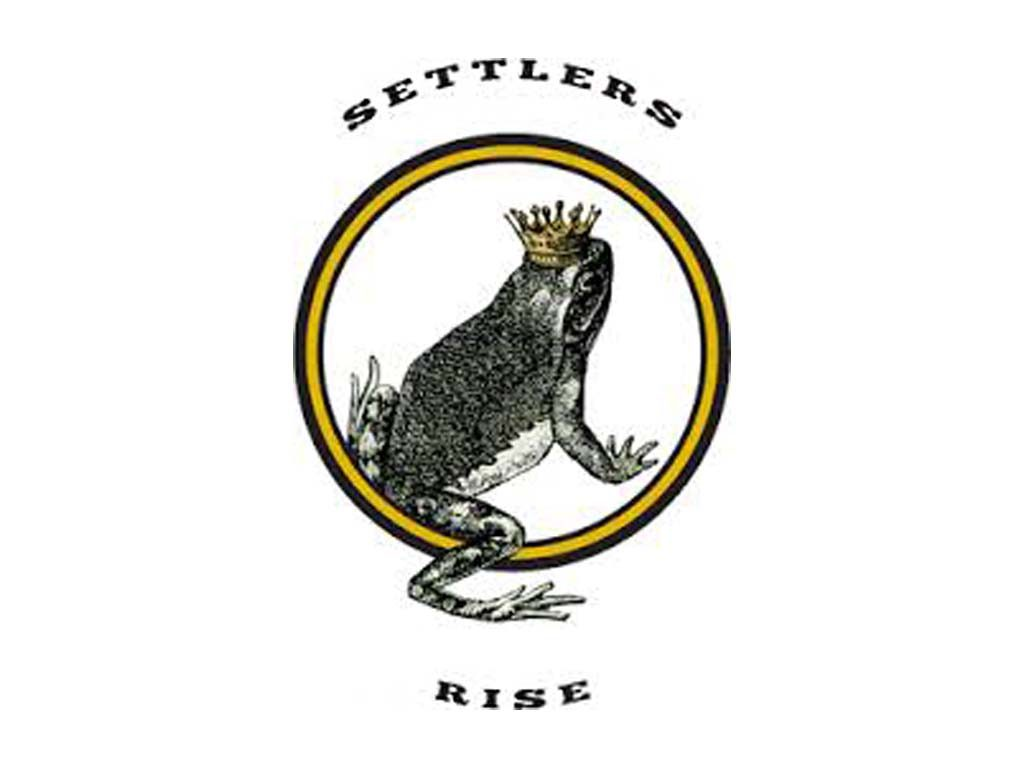 Settlers Rise
