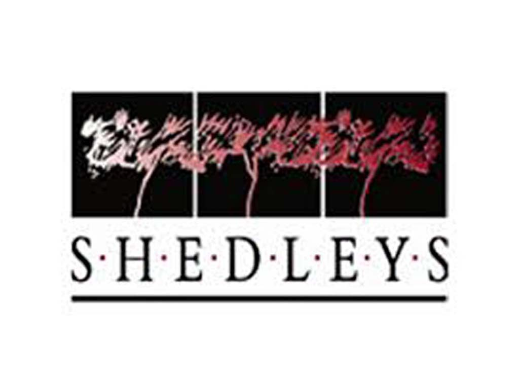 Shedley Wines