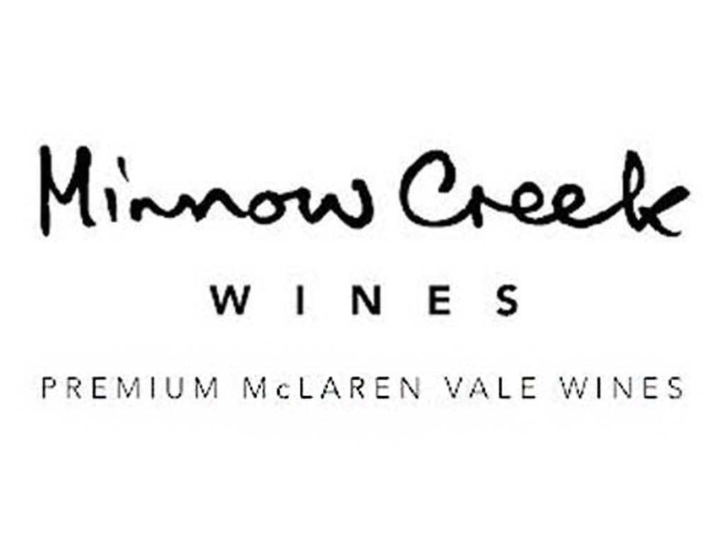 Minnow Creek Wines