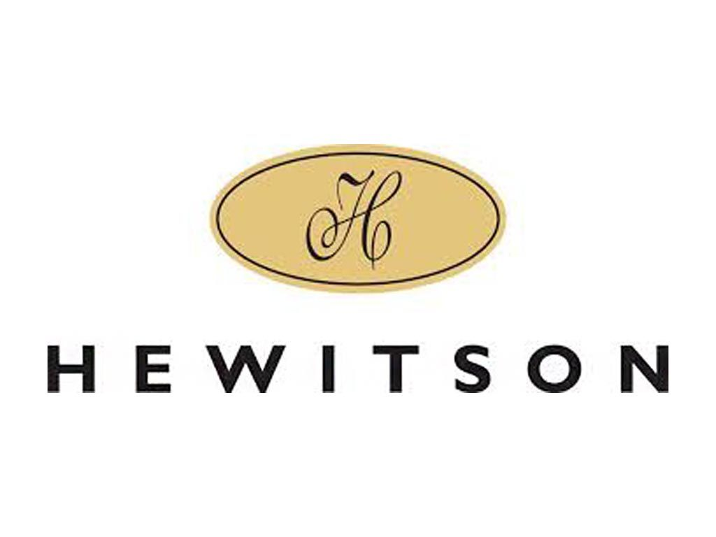 Hewitson