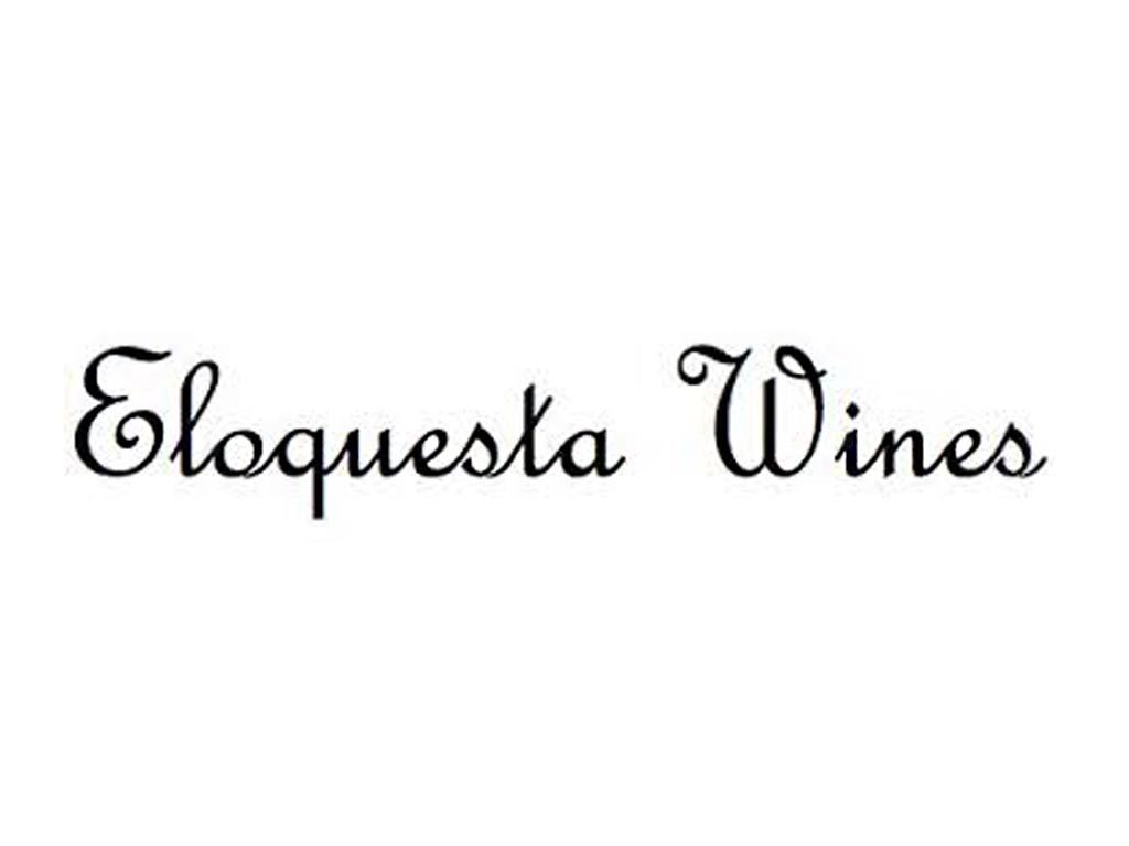 Eloquesta Wines