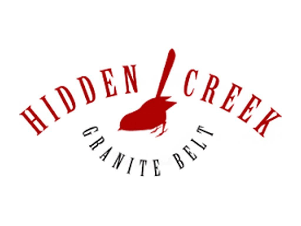 Hidden Creek Winery
