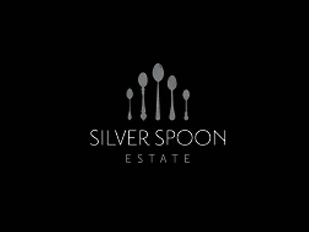 Silver Spoon Estate