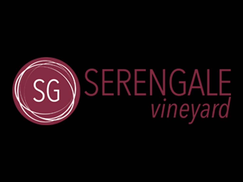 Serengale Vineyard