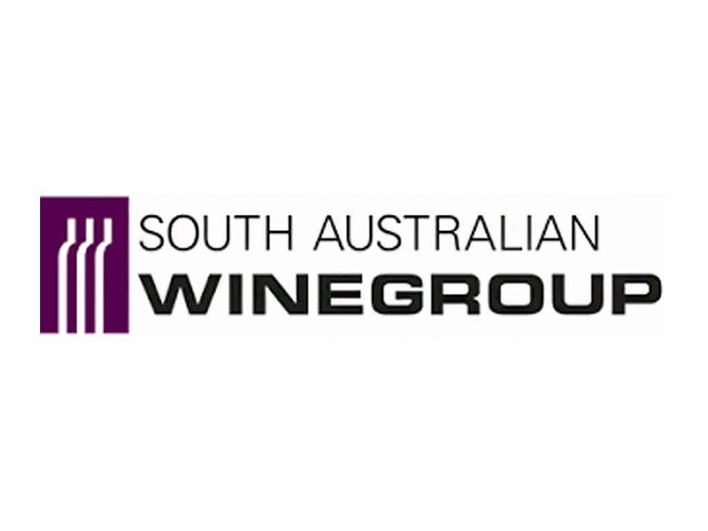South Australian Wine Group