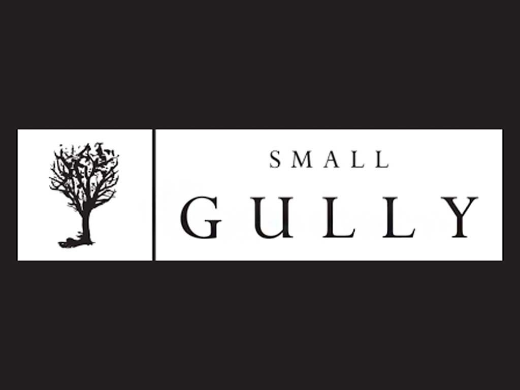 Small Gully Wines