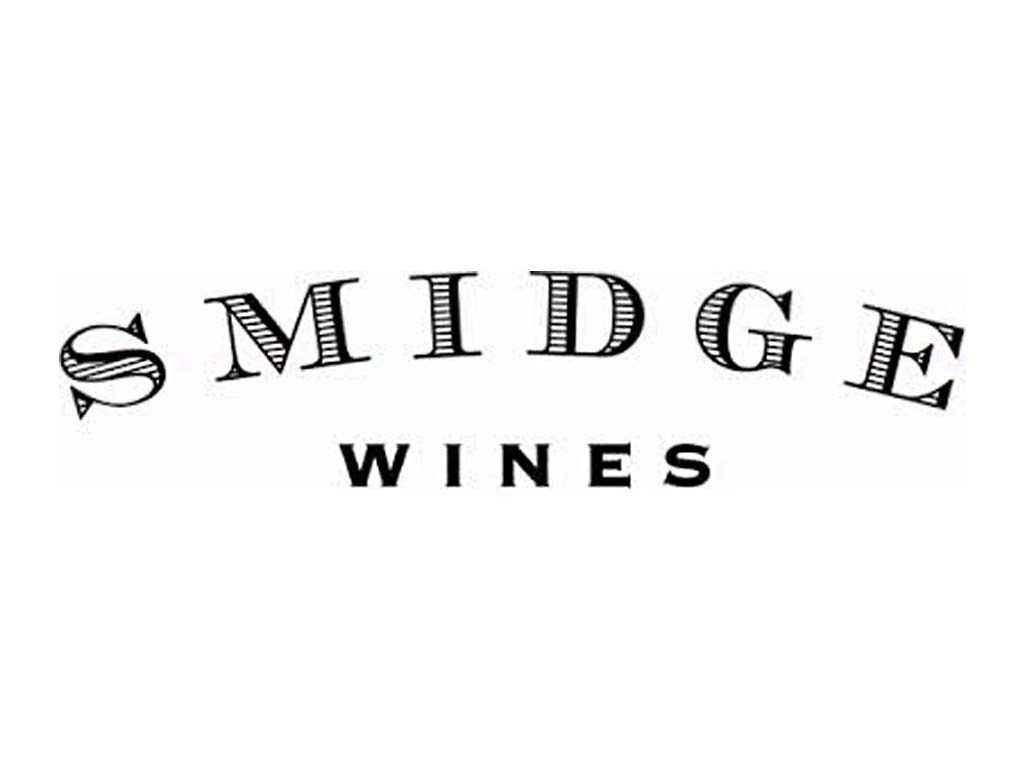 Smidge Wines