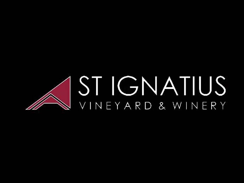 St Ignatius Vineyard & Winery