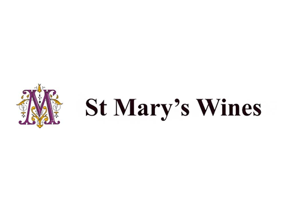 St. Mary's Wines