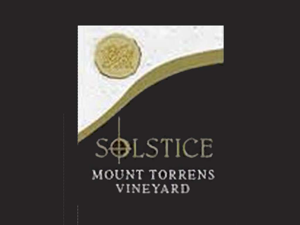 Solstice Mount Torrens Vineyard