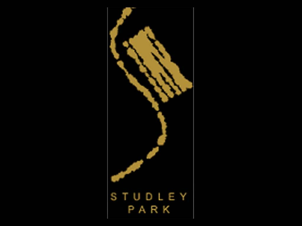 Studley Park Vineyard