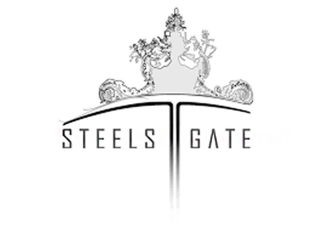 Steels Gate Wines