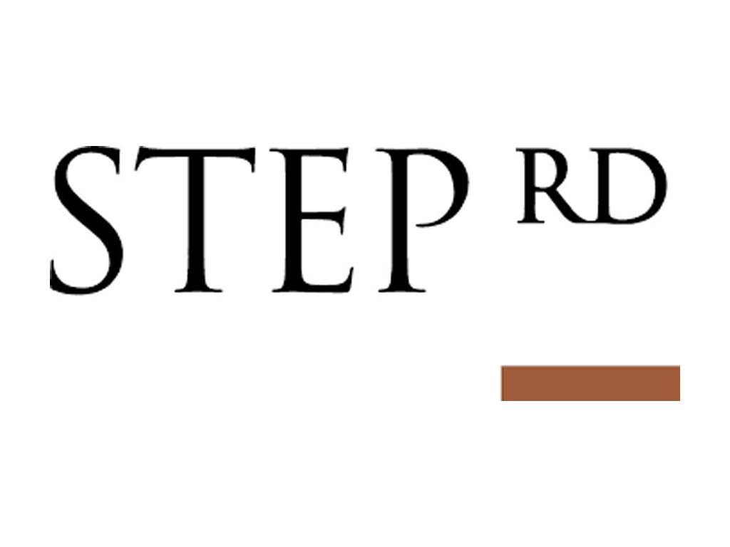 Step Rd Winery