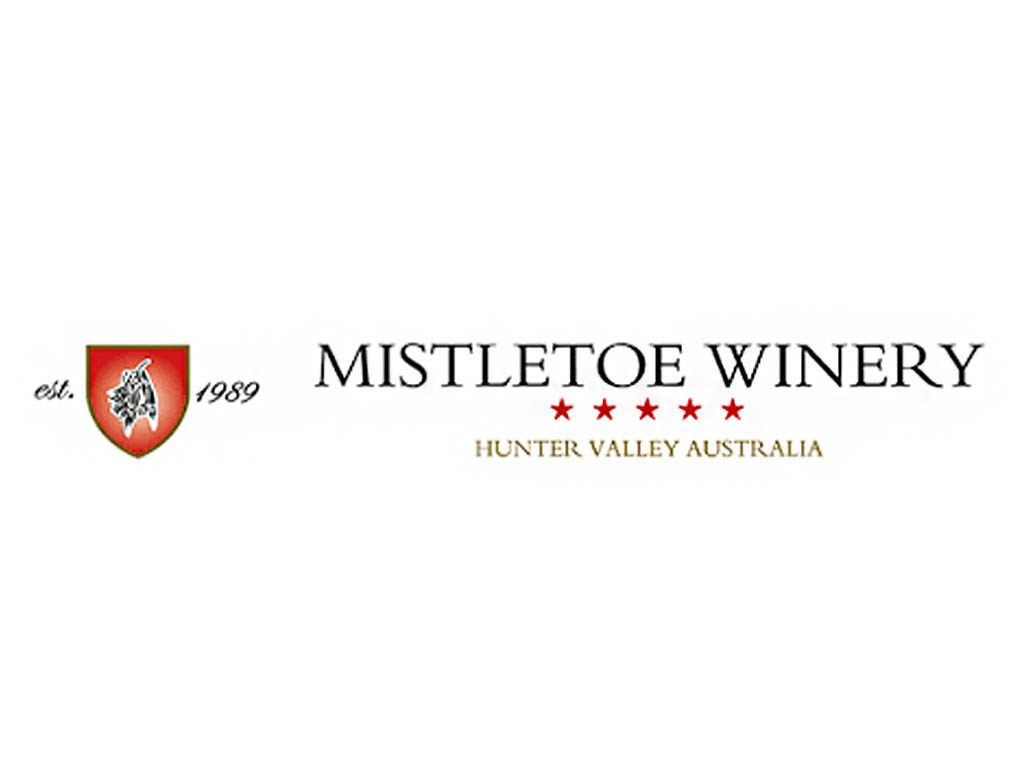 Mistletoe Vineyard