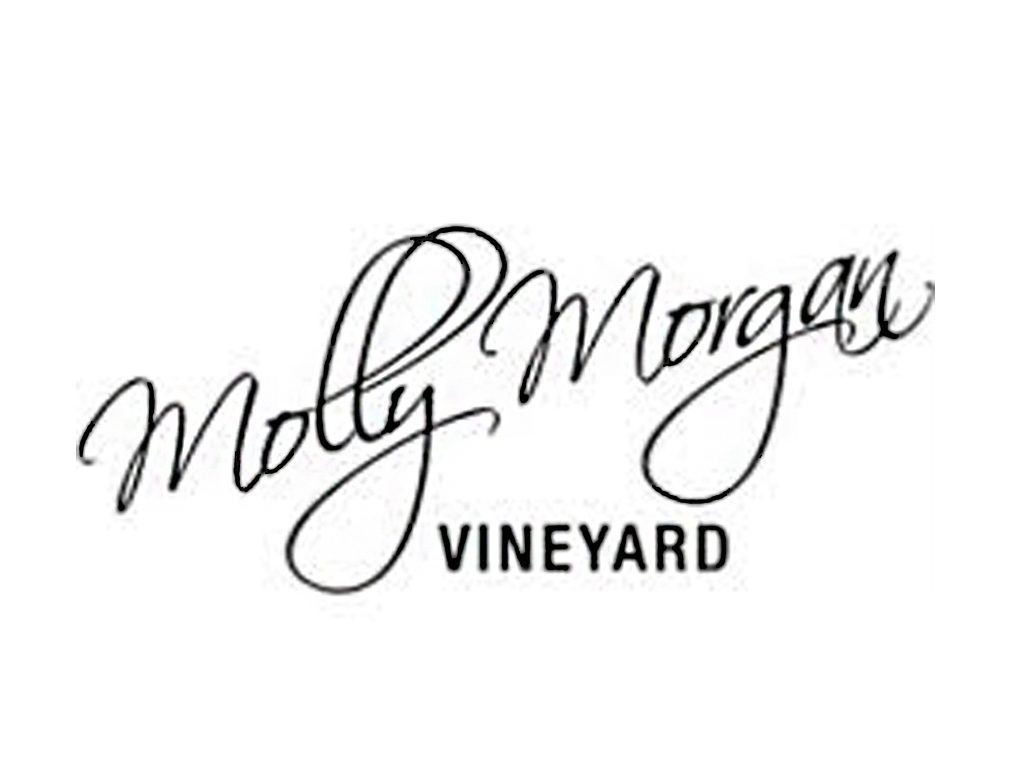 Molly Morgan Vineyard