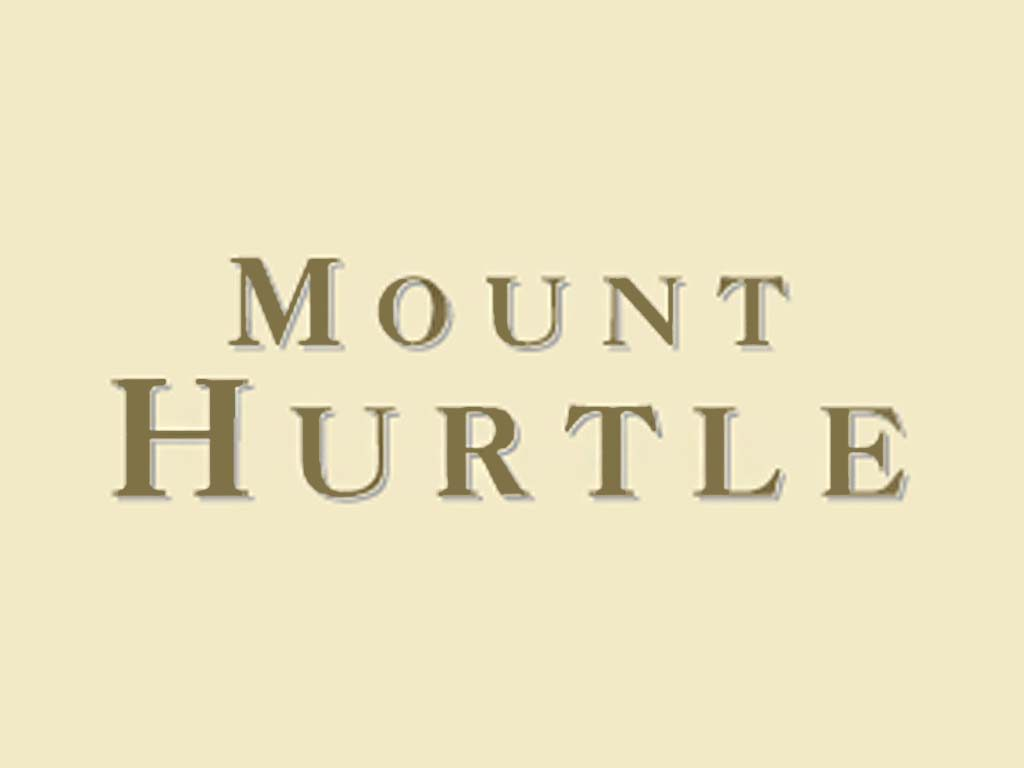 Mount Hurtle Winery