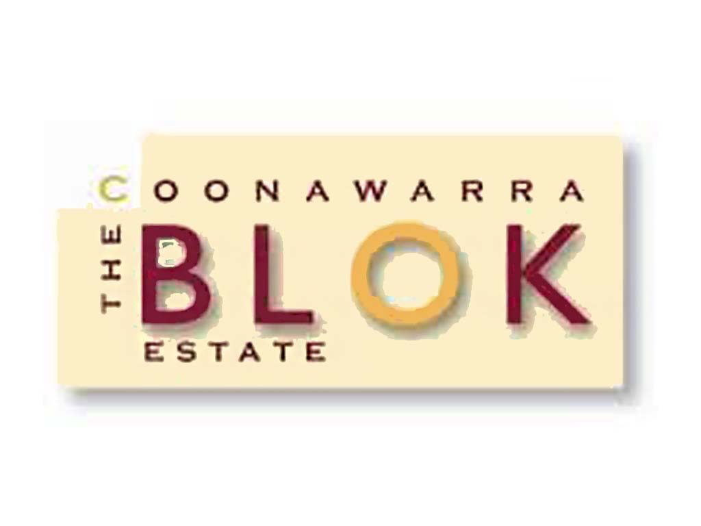 The Blok Estate Winery