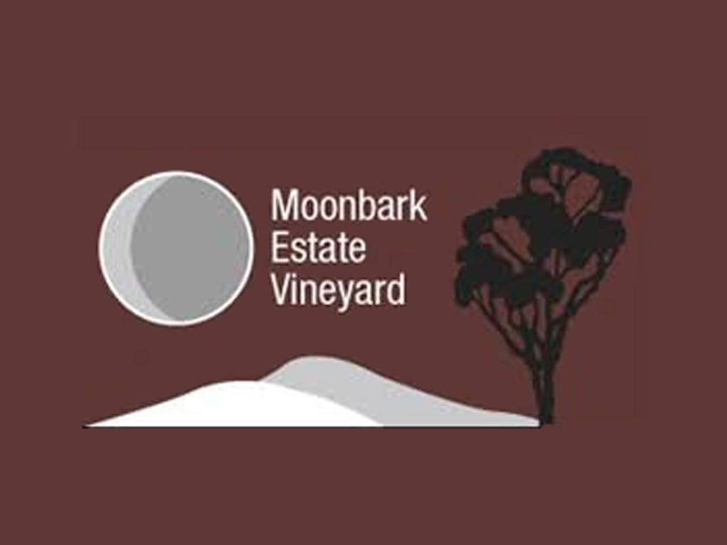 Moonbark Estate Vineyard