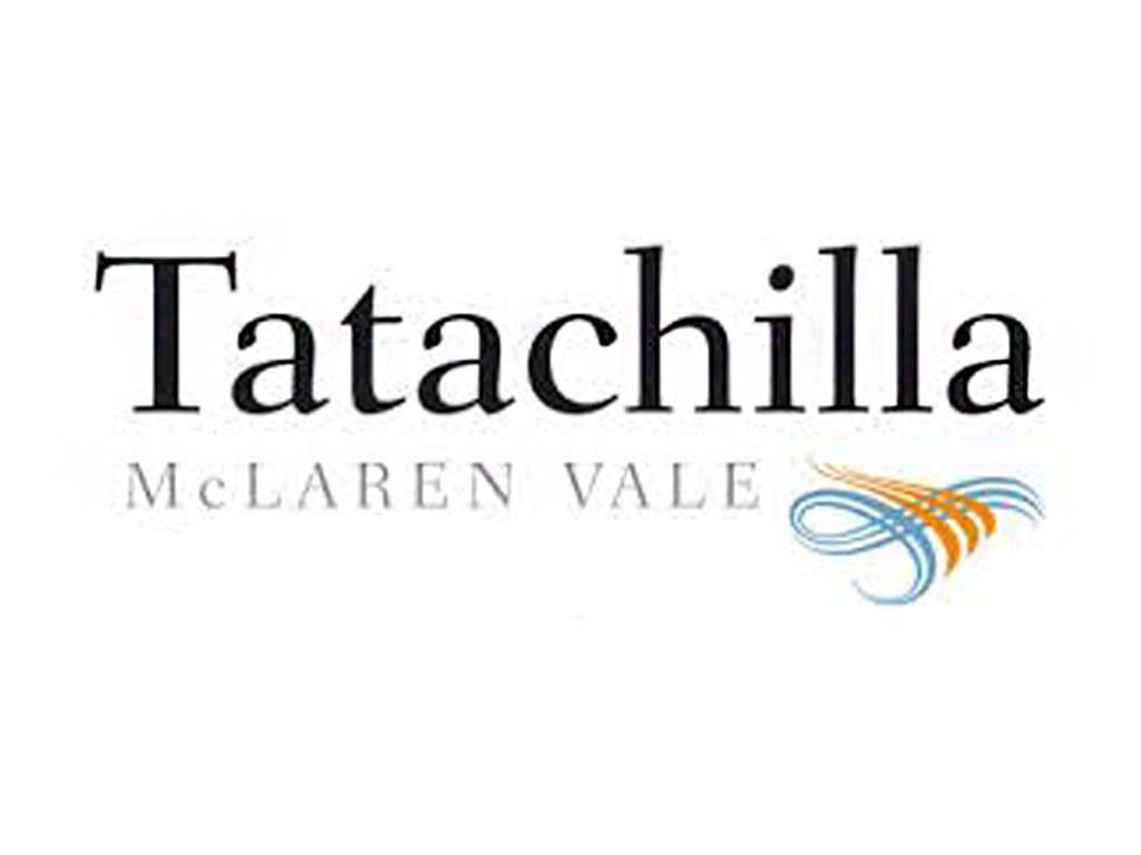 Tatachilla Winery and Vineyards