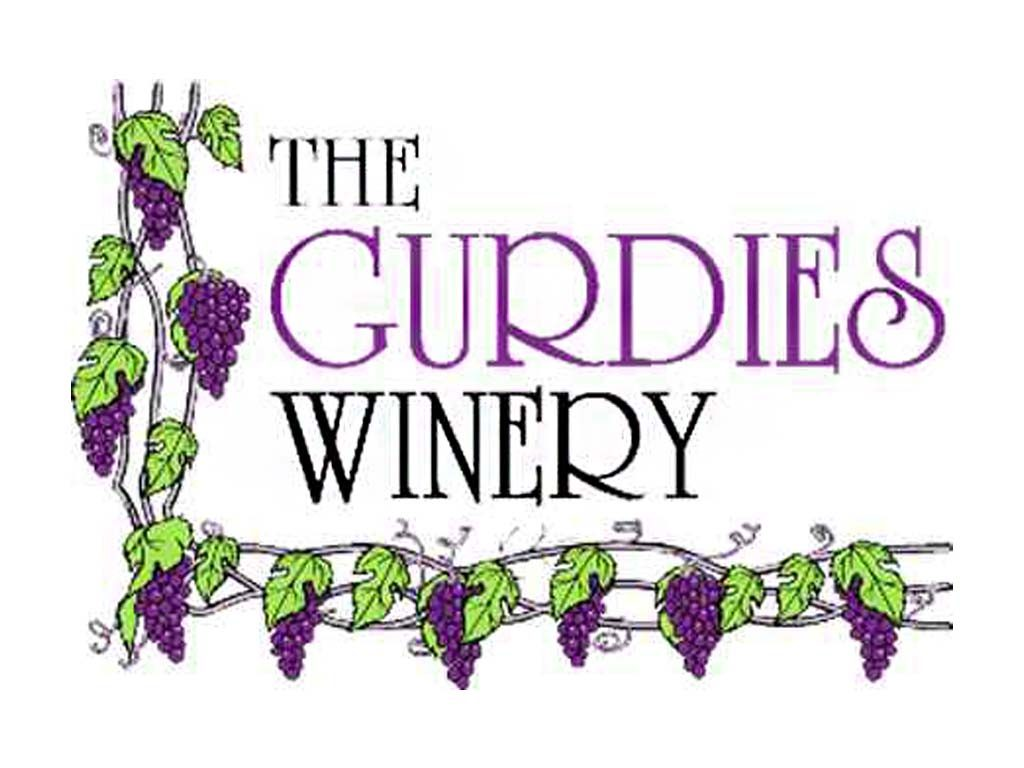 The Gurdies Winery