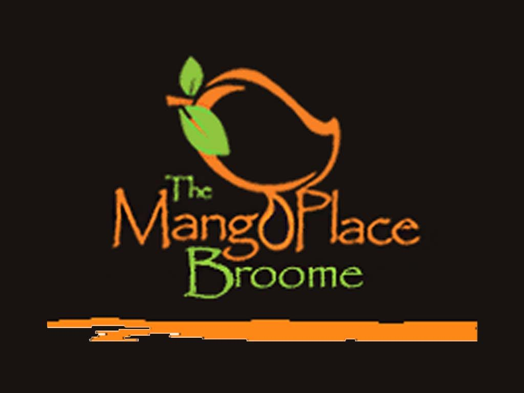 The Mango Place