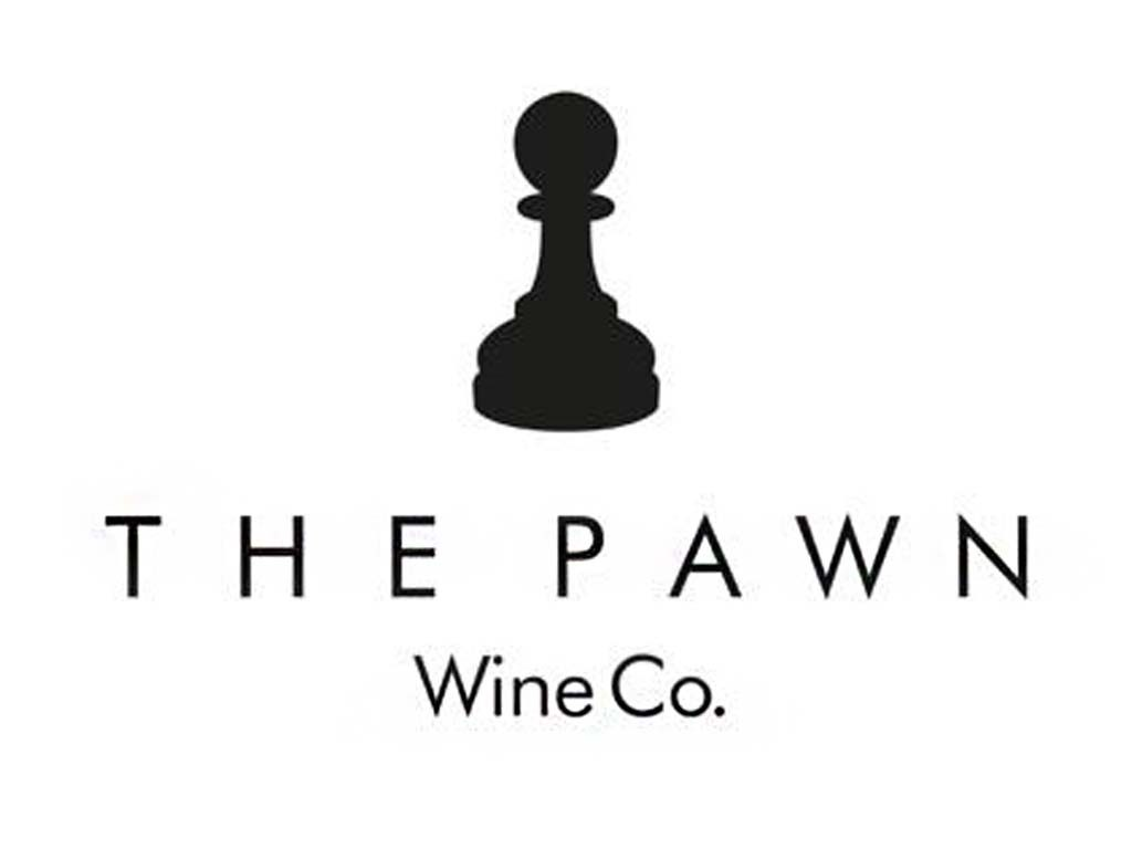The Pawn Wine Co