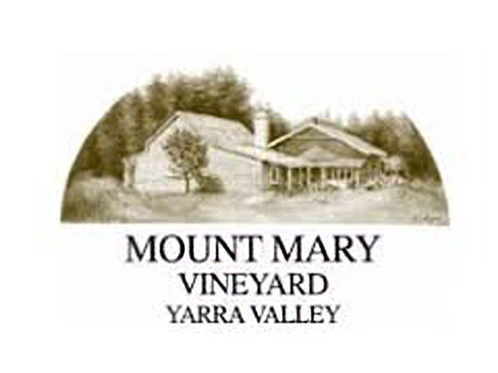 Mount Mary Vineyard