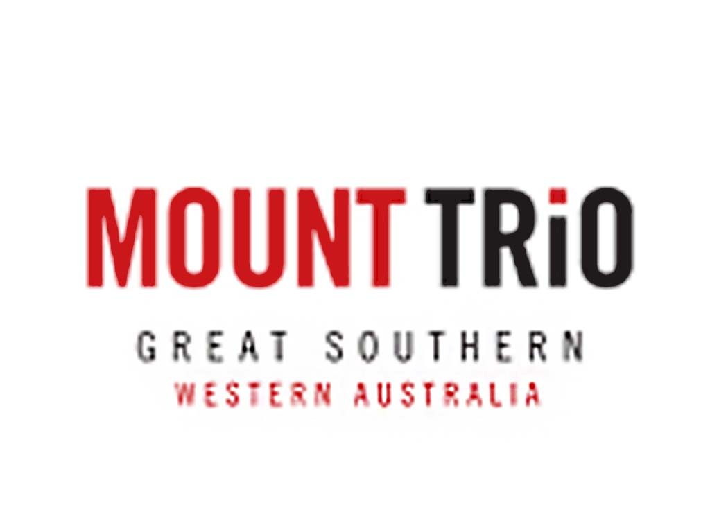 Mount Trio Wines