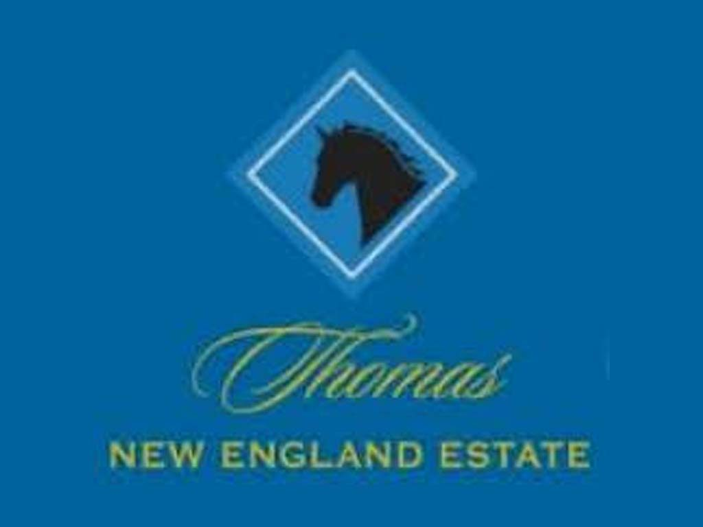 Thomas New England Estate