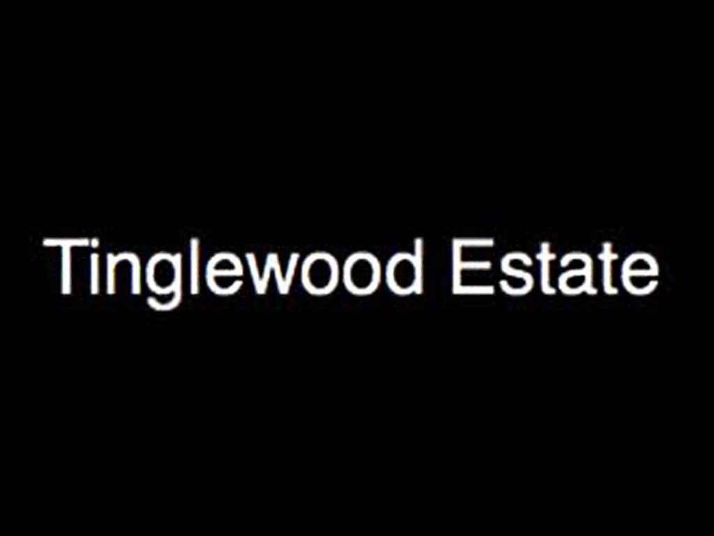 Tinglewood Estate