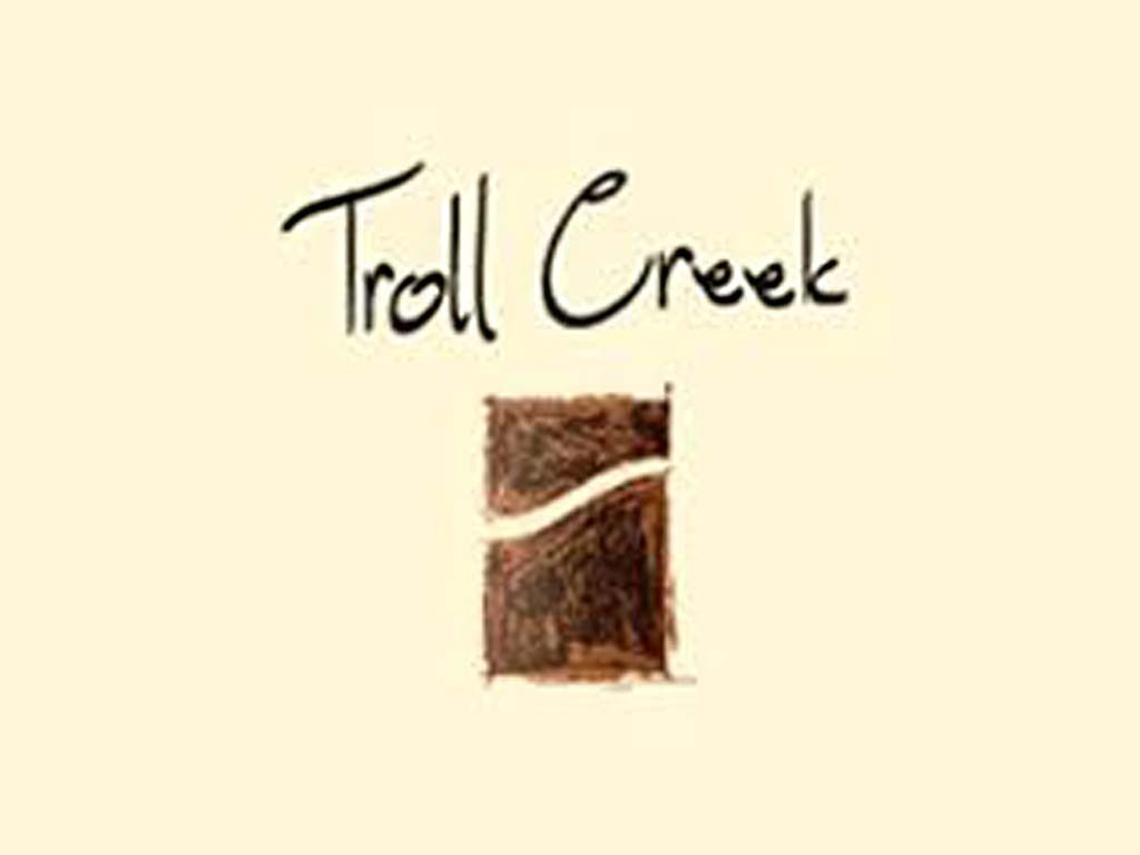 Troll Creek