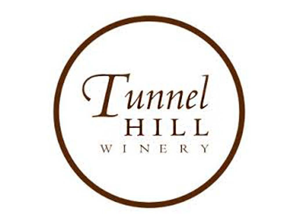 Tunnel Hill Estate
