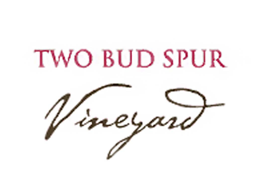 Two Bud Spur Vineyard