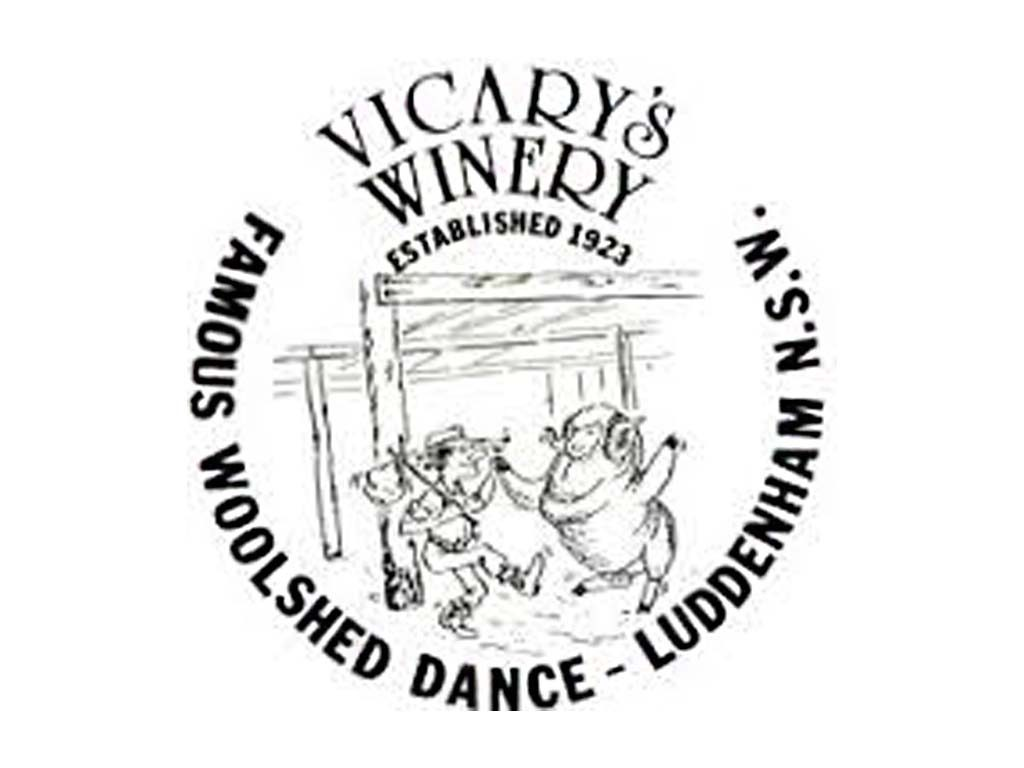 Vicary's Winery