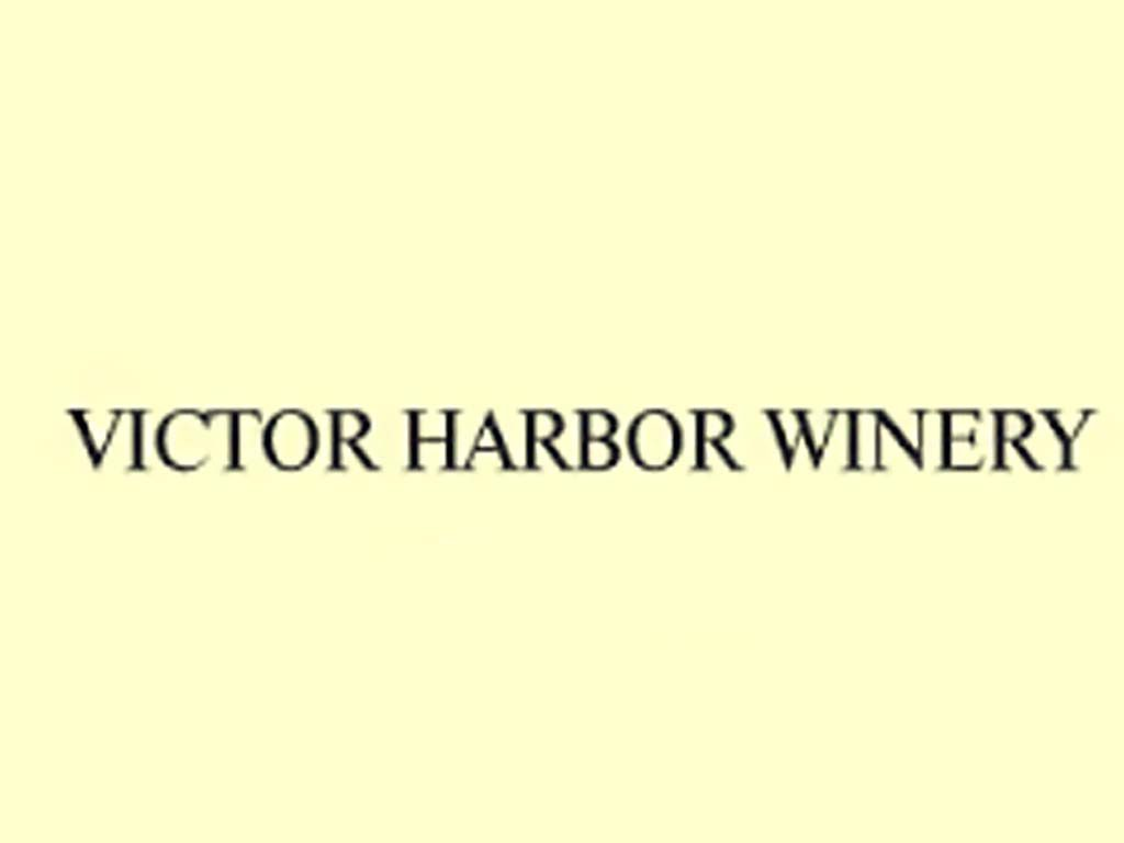 Victor Harbor Winery