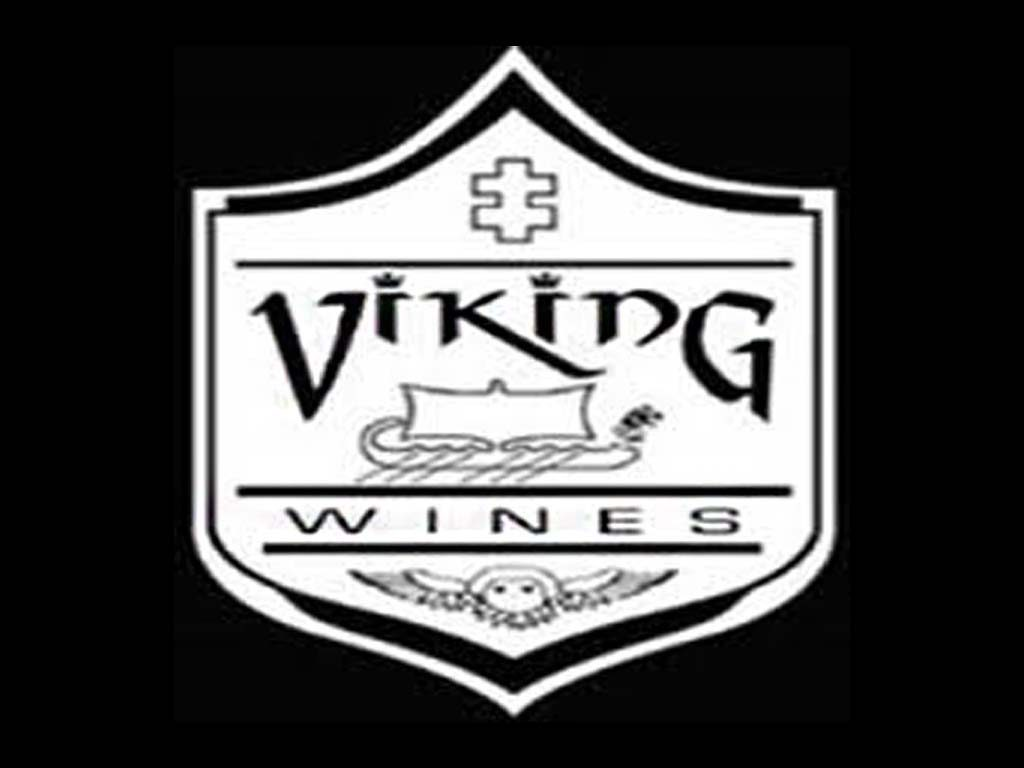 Viking Wines