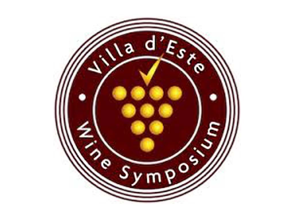 Villa d'Esta Vineyard