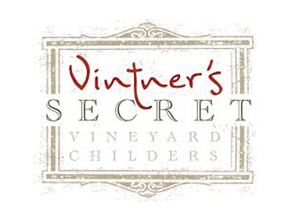 Vintner's Secret Vineyard