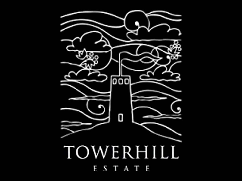 Towerhill Estate