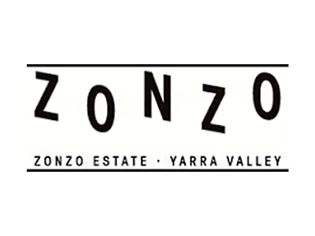 Zonzo Estate