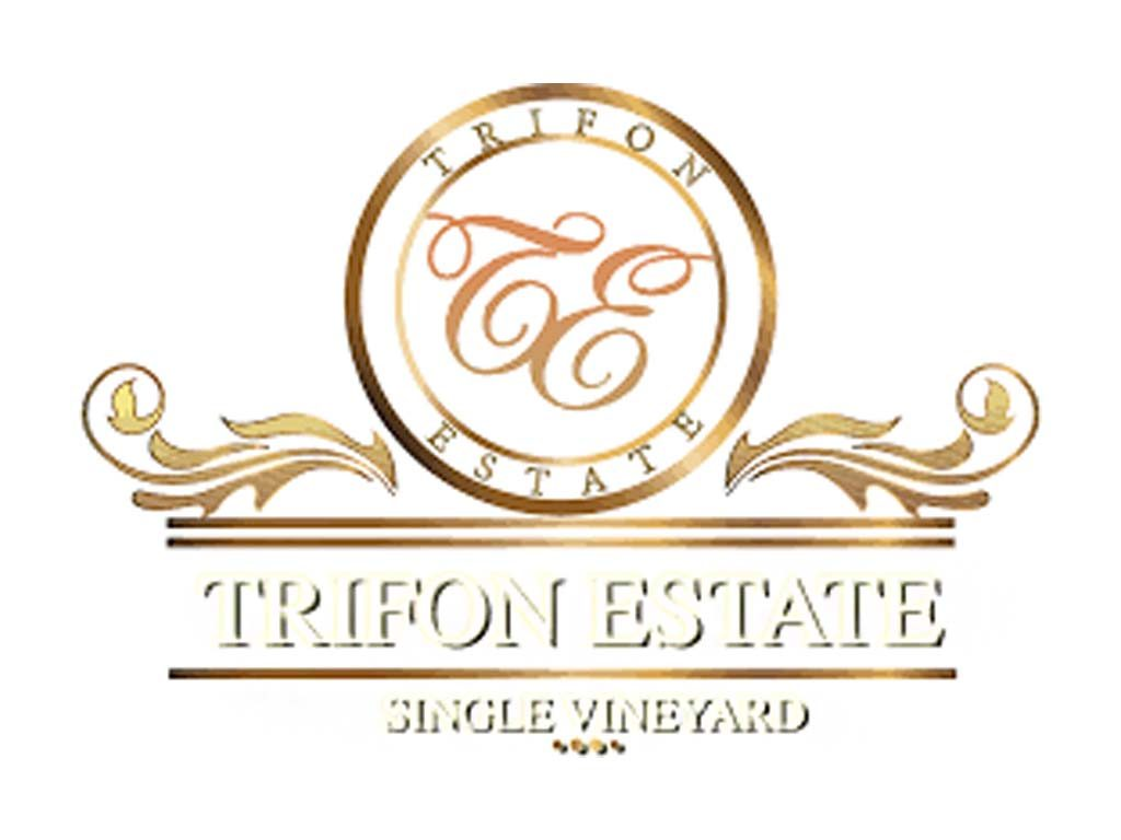 Trifone Estate Wines