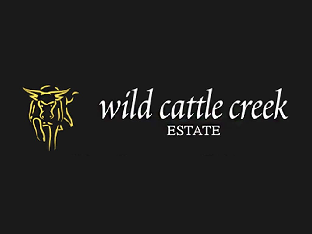 Wild Cattle Creek Estate