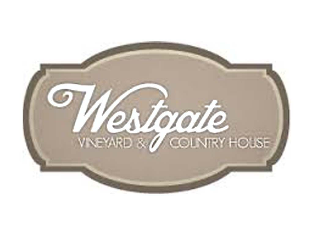 Westgate Vineyard & Country House