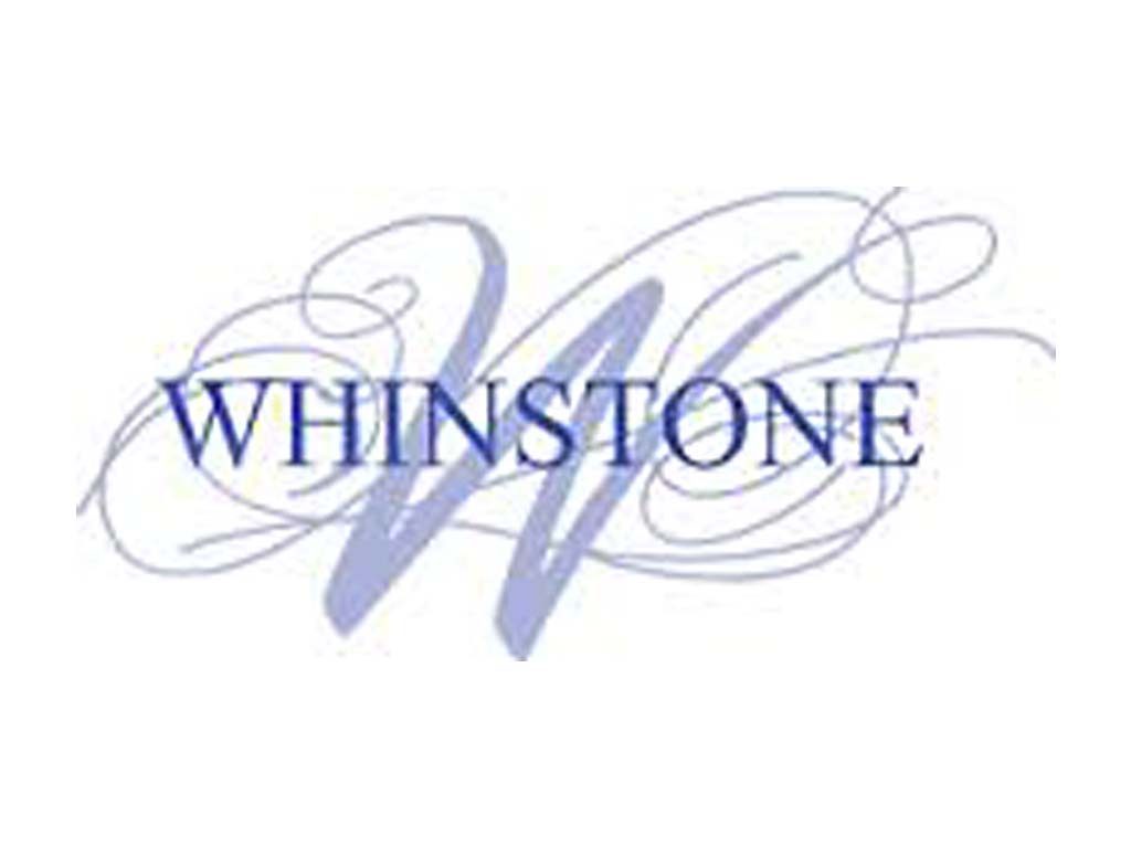 Whinstone Estate