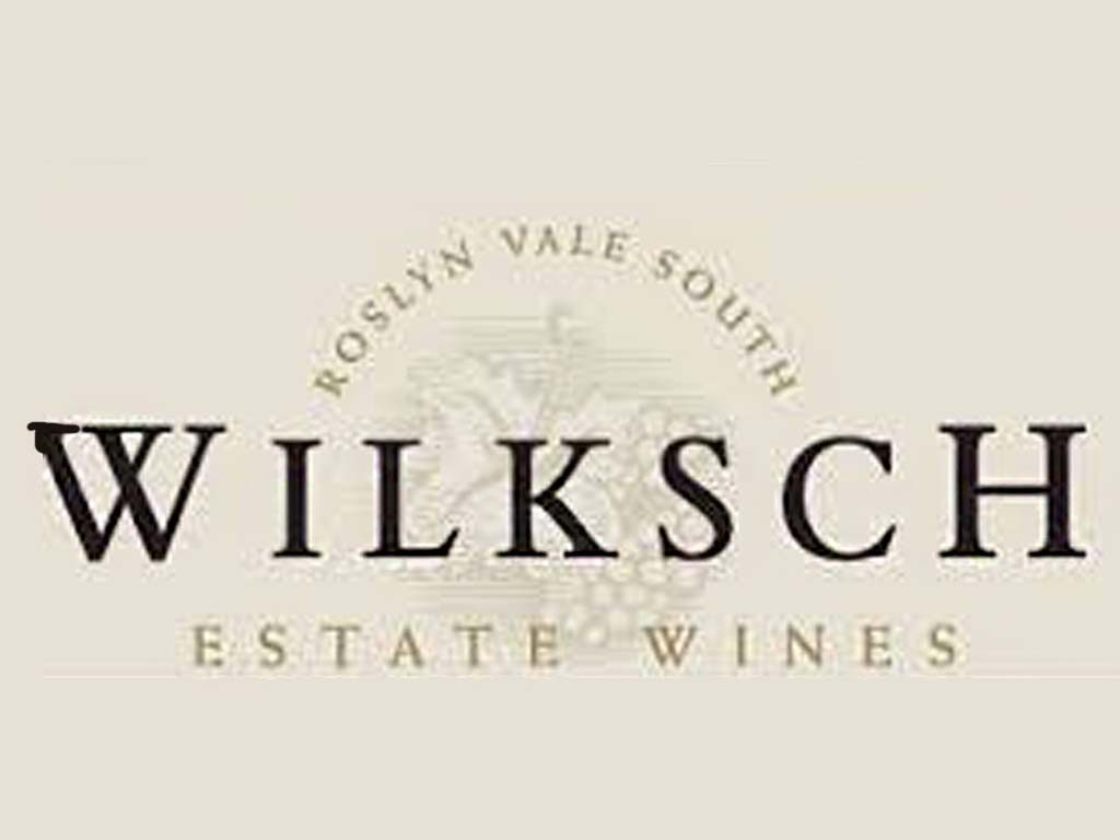 Wilksch Estate Wines