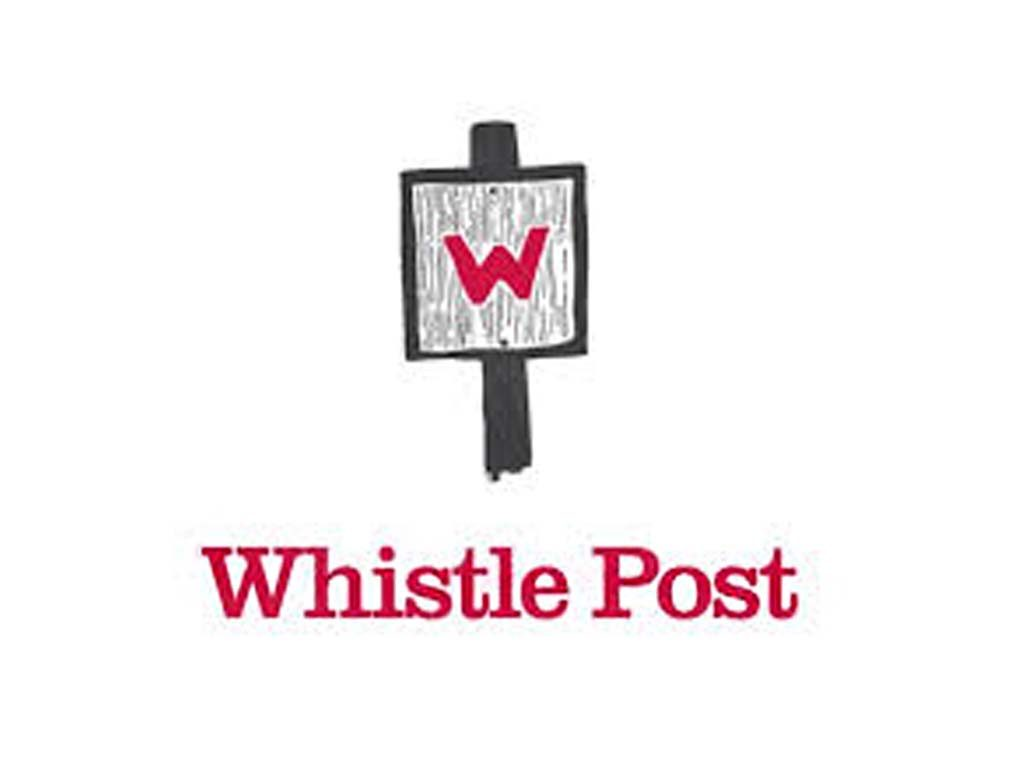 Whistle Post Wines