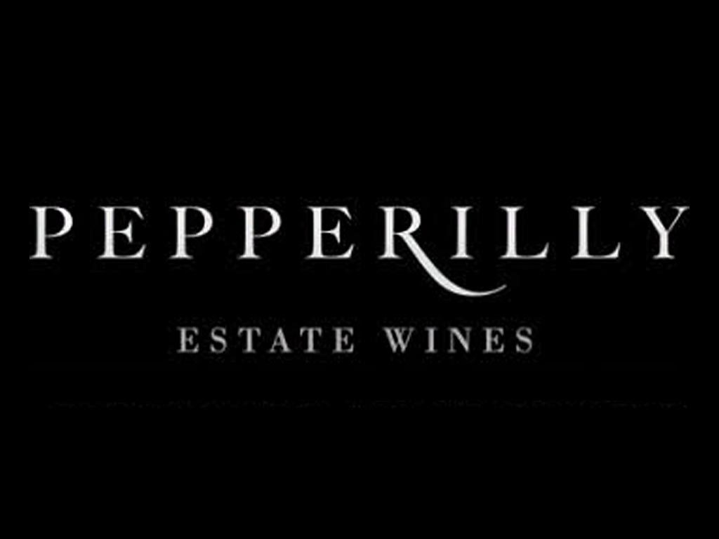 Pepperilly Estate Wines