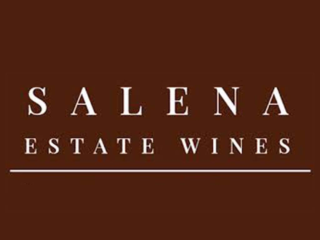 Salena Estate