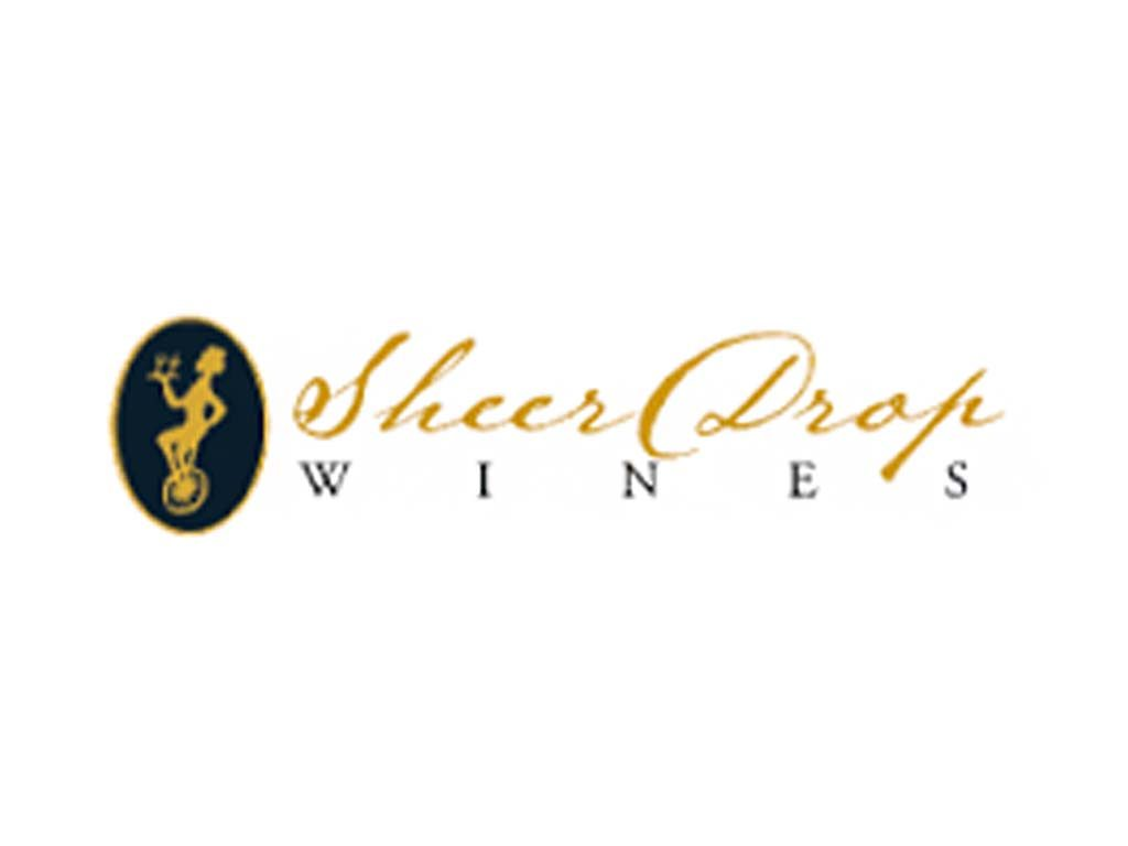 Sheer Drop Wines