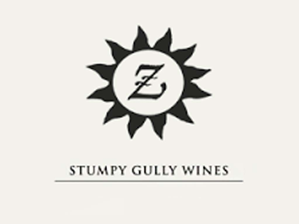 Stumpy Gully Vineyard